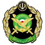 ستاد پشتیبانی ارتش جمهوری اسلامی ایران